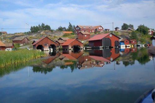 harstena visitostergotland.se