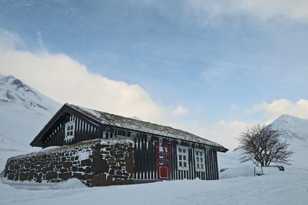 klaengsholl-lodge-1