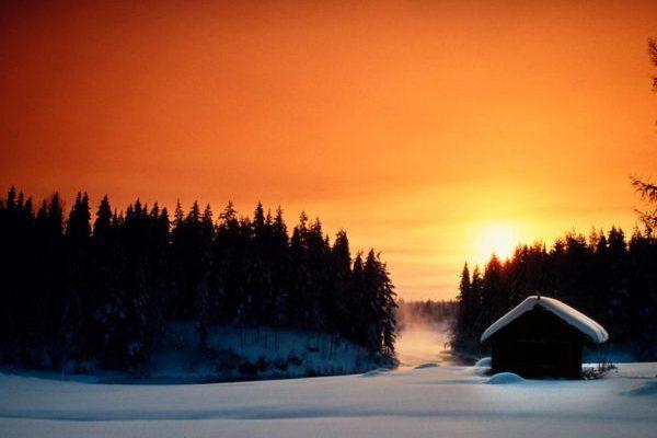 kilpisjaervi-visit-finland