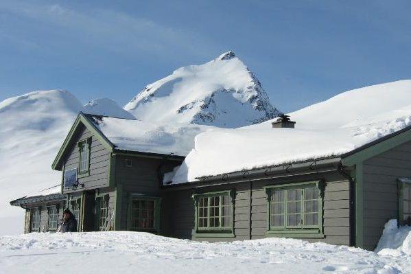 patchellhytta-den-norske-turistforening