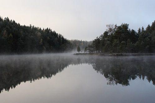 nationalparks.fi Anne Pyykönen