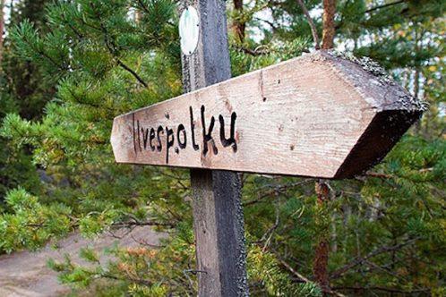 luontoon.fi Markus Sirkka