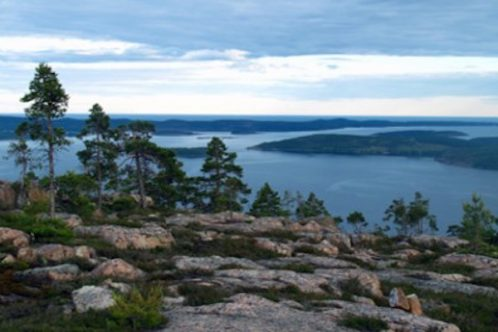 Skuleskogens-Nationalpark-498x275.jpg.pagespeed.ic.4p48GFpUYM