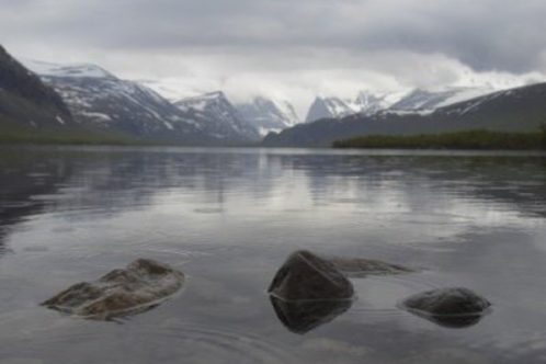 kebnekaise-Fredrik-Broman-Mirroring-Mountains-498x373.jpg.pagespeed.ic.LS93nmskbZ