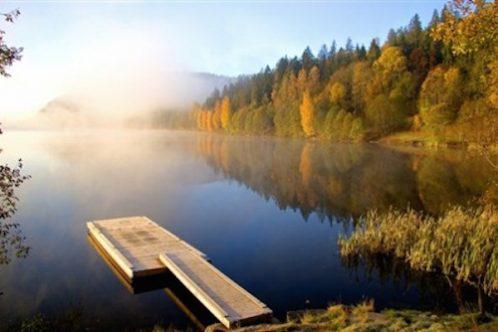 Silent-Morning-Visitnorway.com-Erik-Jørgensen-498x303