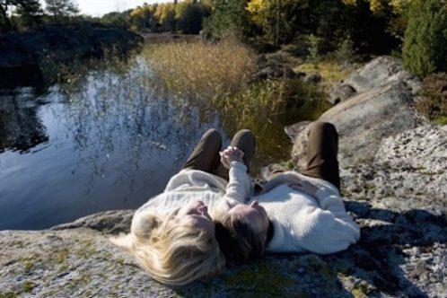 Ostfold_Visitnorwaycom_Terje_Rakke_NordicLife-498x330