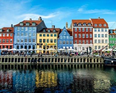 Nyhavn_København_Foto_Jacob_Schjørring_&_Simon_Lau