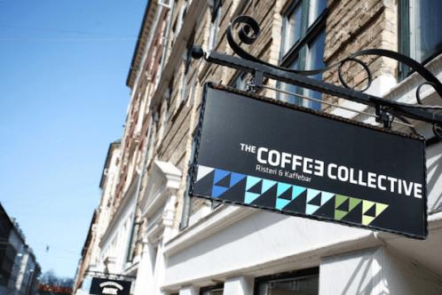 coffeecollective.dk