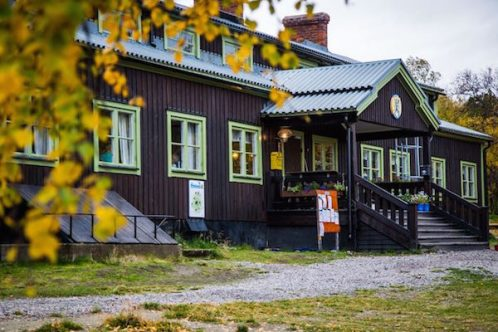 fjällstation stf.se