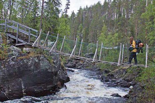 Karhunkierros_702x346px_SiruLeenaMukkala