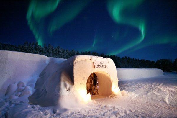 sorrisniva-igloo-hotel-nordnorge