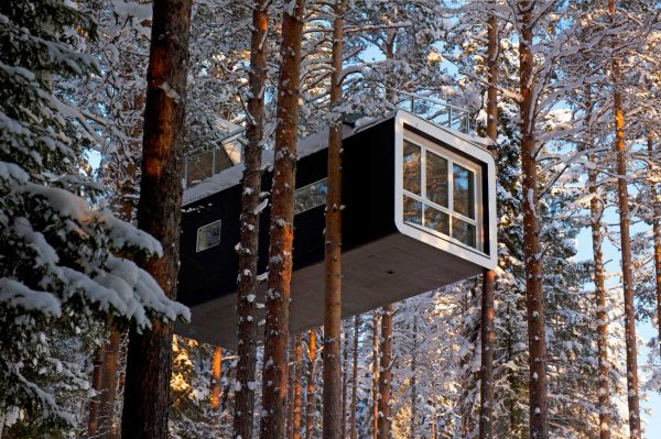 treehotel-the-cabin