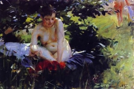 anders-zorn-red-stockings