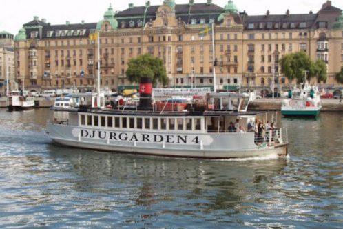 stockholm-die-faehre-djurgrden-4-faehrt-2742-498x374