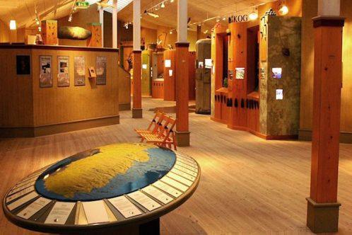 tyresta visitstockholm.com : Tyresta nationalpark