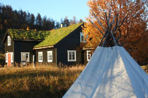 nordnorge.com tinja