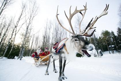 Santa_reindeer_1_3817