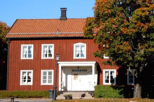 ekomuseum.se