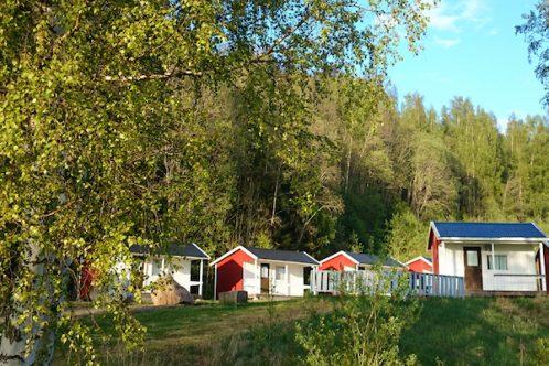 basta-stugor-hyra-hoga-kusten-camping