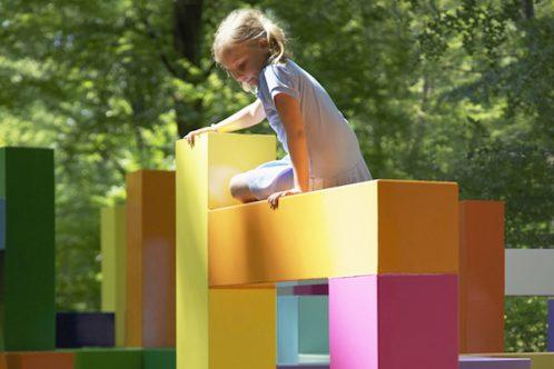 """Jacob-Dahlgren-""""Primary-Structure""""-©-Wanås-Konst"""