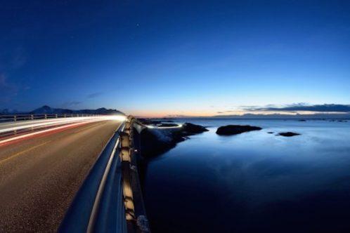 atlanterhav