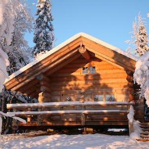 Foto: wildnis-leben.com