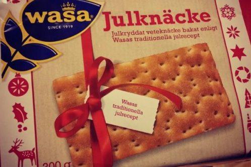 julknaecke1