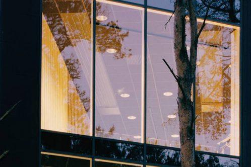 vellinge.se huvudbild-hem-restaurang