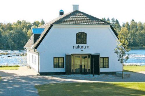 sverigesnationalparker.se farnebofjarden-nationalpark-naturumhuset-