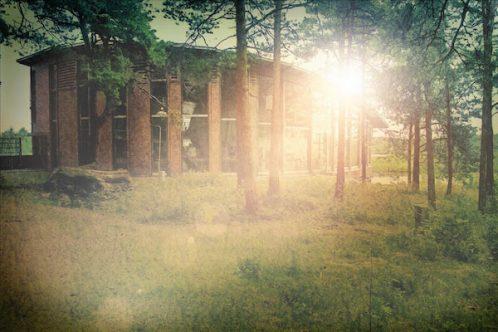 mariebergsskogen.se Värmland