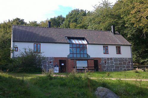 sverigesnationalparker.se stenshuvud-nationalpark-naturum
