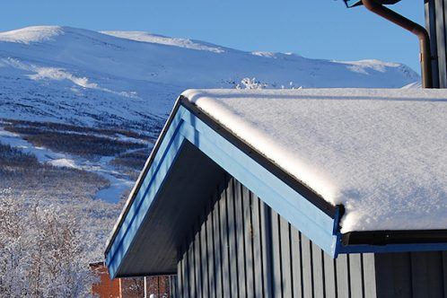 abisko-nationalpark-naturum-hus