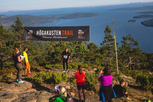 hoga-kusten-trail