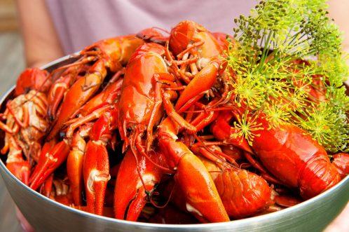 crayfish-party-cray