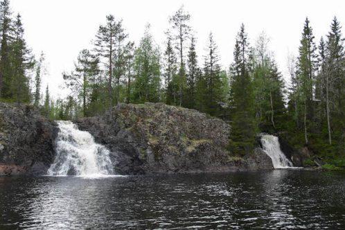 komulanköngäs-finnland-suomenvesiputoukset.fi_