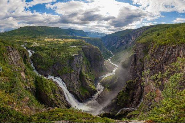 voringsfossen-norwegen-nextstopnorway