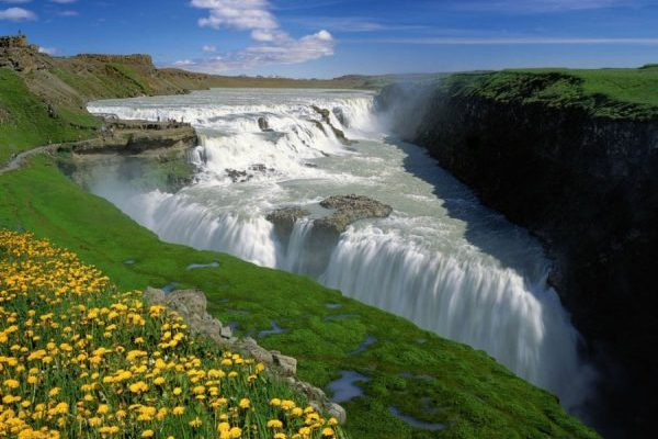 gullfoss-island-guidetoiceland-is