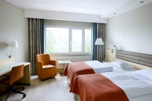 Scandic-Aarhus-Vest-standard-room