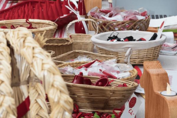 julbasar-weihnachtsmark-frankfurt
