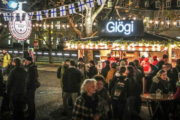 stuttgart-weihnachtsdorf