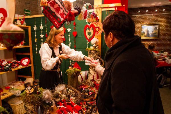 skandinavische-weihnachtsmaerkte-in-seemannkskirchen