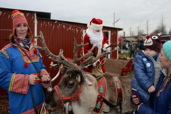 weihnachtsmarkt-neuland-park