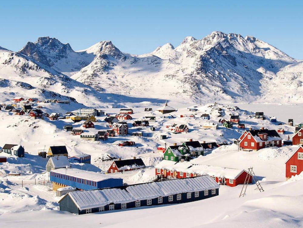 WIKINGER_REISEN_Aktiv_in_Grönland_1