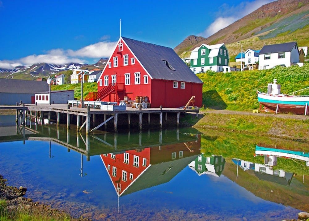 Contrastravel_Island_Siglufjordur_Nord-Island_Foto_Reinhard_Pantke