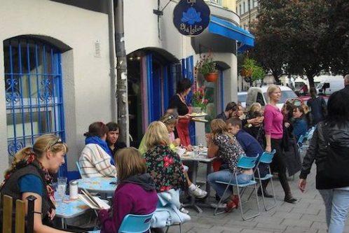 cafe_blå_lotus_visit_stockholm