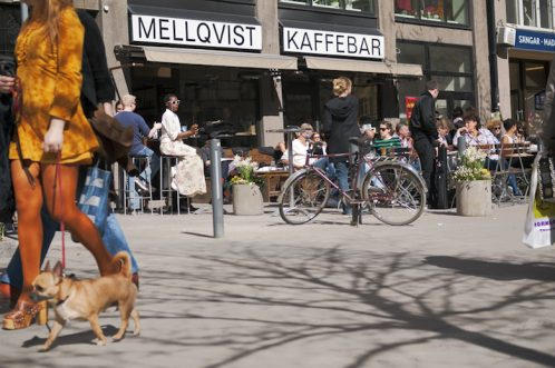 The_Mellqvist Coffeebar_Photo_Staffan_Eliasson_Low-res