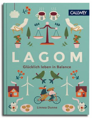 02_Linnea_Dunne_Lagom_Glücklich_leben_in_Balance