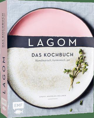 03_Steffi_Knowles_Dellner_Lagom_Das_Kochbuch_Skandinavisch_harmonisch_gut