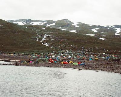 Vinjerock Norge