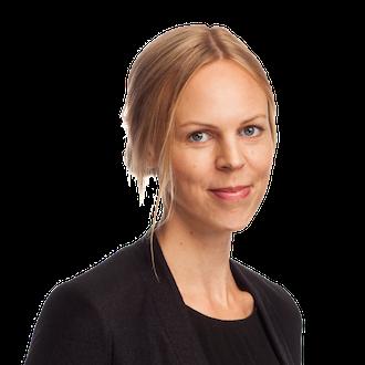 Hanna Odelfors